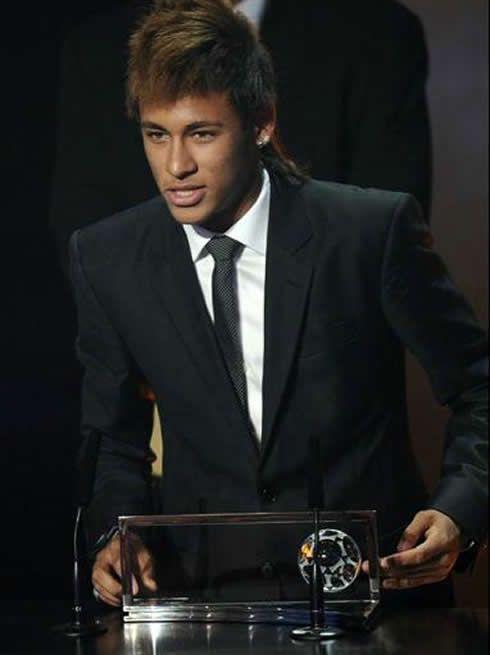Gala de la bague d'or 2013