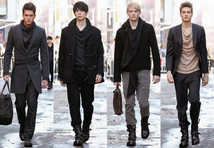 Latest Fashion Styles   Urban Fashion Men 2014 2015 Fashion Trends 2014 2015