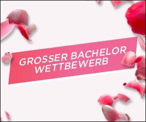 https://www.clickandcare.ch/de/bachelor