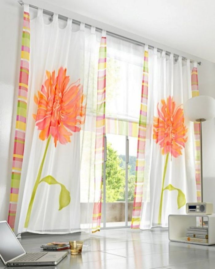 The 25+ best Latest curtain designs ideas on Pinterest | Cartoon drawings  of people, Drawing people and Art drawings sketches