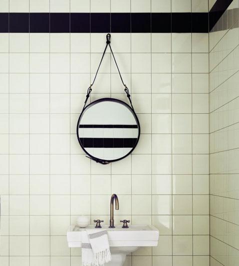 1000 id es sur le th me carrelage pas cher sur pinterest for Renover une salle de bain pas cher