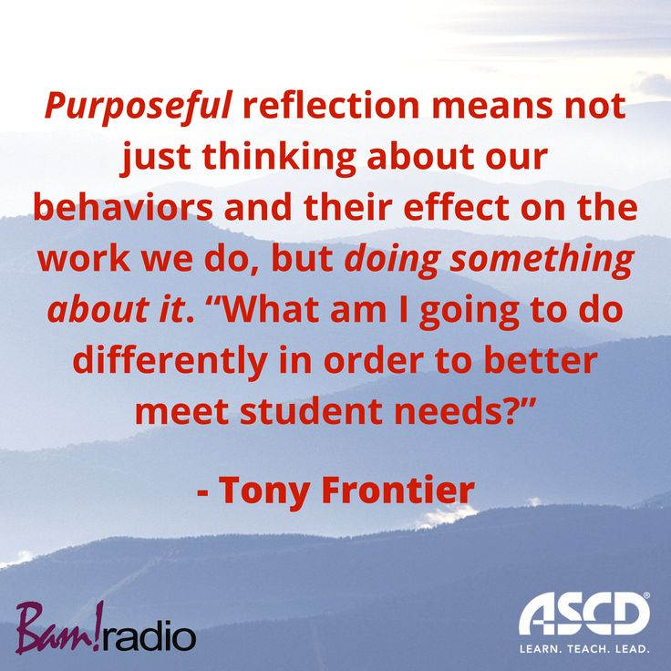 Learn proven ways to help your teachers improve. Listen to this podcast for ideas.