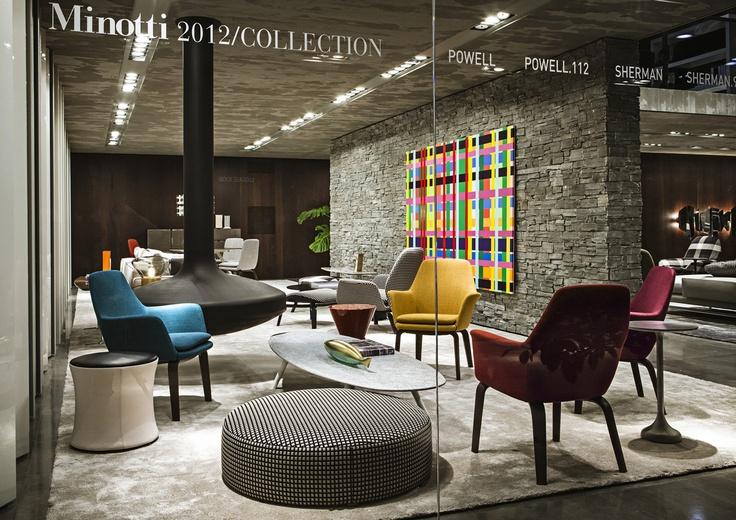 22 beste afbeeldingen van meubelmerken stoelen for Meubelmerken design
