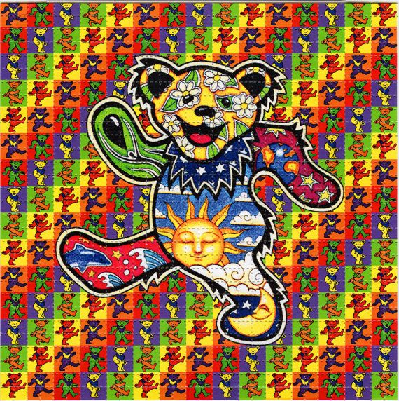 notes on lsd It is often stated in the literature that lsd was discovered by chance  at this point the laboratory notes are discontinued: the last words were written only .