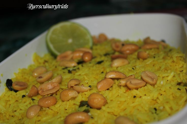 An easy to make and tasty dish.