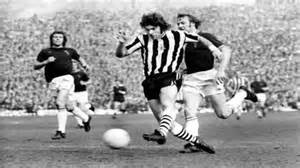 Yahoo! Image Search Results for newcastle united malcolm macdonald