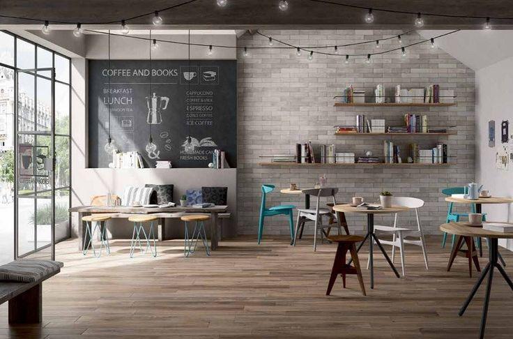 #Marazzi #Treverkmade 20 Caramel 40x120 cm MMNL | #Gres #legno #40x120 | su #casaebagno.it a 59 Euro/mq | #piastrelle #ceramica #pavimento #rivestimento #bagno #cucina #esterno
