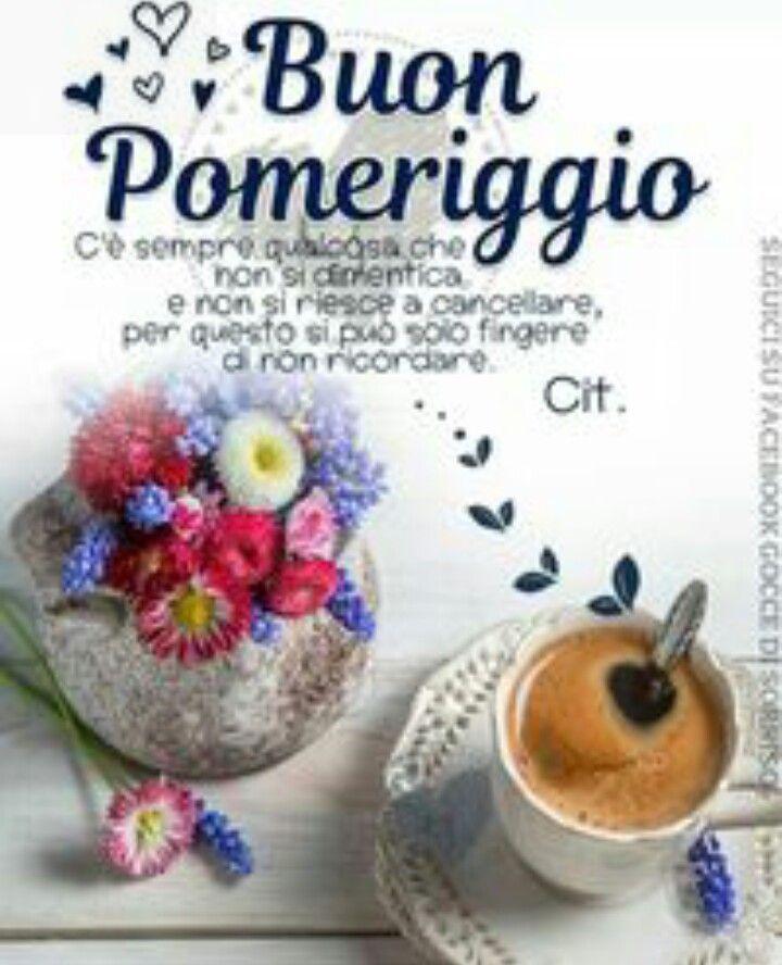 736 best buona serata amici buon pomeriggio images on for Immagini divertenti di buon sabato