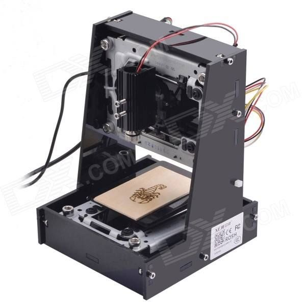 #Laser #Printer #For #DIY #Cellphone #Case # #Black #NEJE #Fancy #DK9 #Laser #Engraving #Machine #Electrical # #Tools #Hand #Tools #Home #Other #Tools Available on Store USA EUROPE AUSTRALIA http://ift.tt/2kHqswz