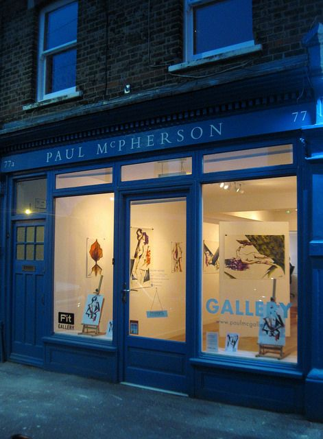 5 - 17 October 2015, The Origin of the World, Solo Exhibition by Aleksandar Bašić at  Paul McPherson Gallery  77 Lassell Street, Greenwich, London, SE10 9PJ  020 8269 2990 Nearest station: BR/ Maze Hill : DLR/ Cutty Shark www.paulmcgallery.com Monday - Friday: 12:00 - 5pm, Saturday: 10:00 - 2:30pm Sunday: Closed www.alexbasic.co.uk