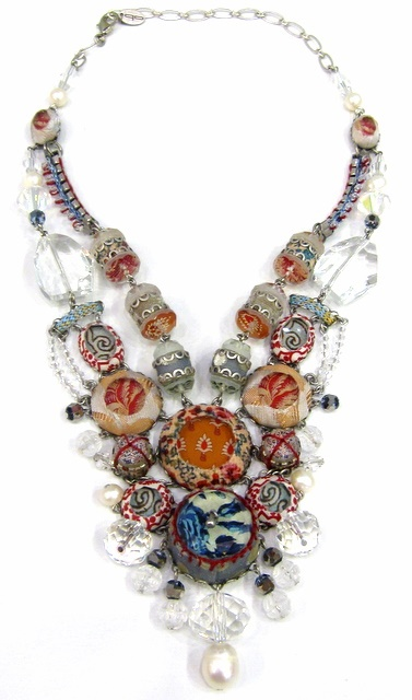 40 best Ayala Bar images on Pinterest Jewelry design Jewels and