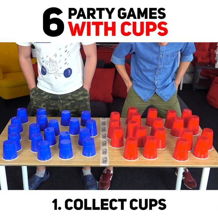 Fun Family Christmas Games, Family Party Games, Birthday Party Games For Kids, Fun Party Games, Indoor Activities For Kids, Fun Activities, Drinking Games For Parties, Camping Crafts, Business For Kids