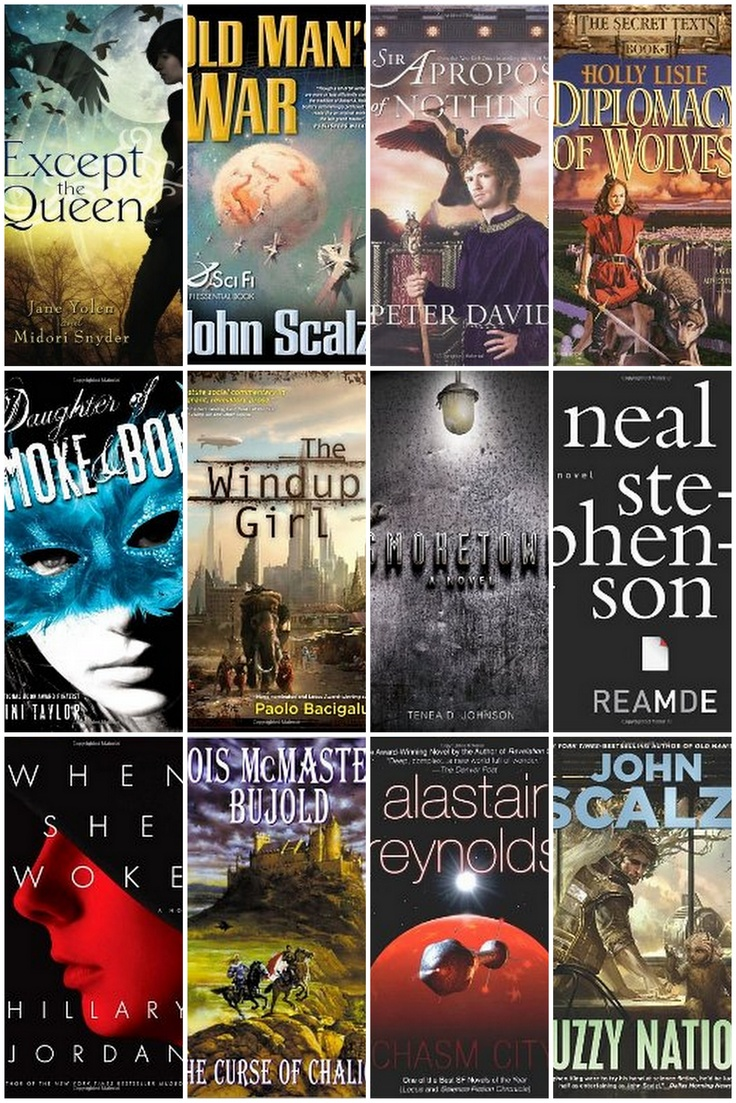33 best Book Covers images on Pinterest | Book covers, Cover books ...