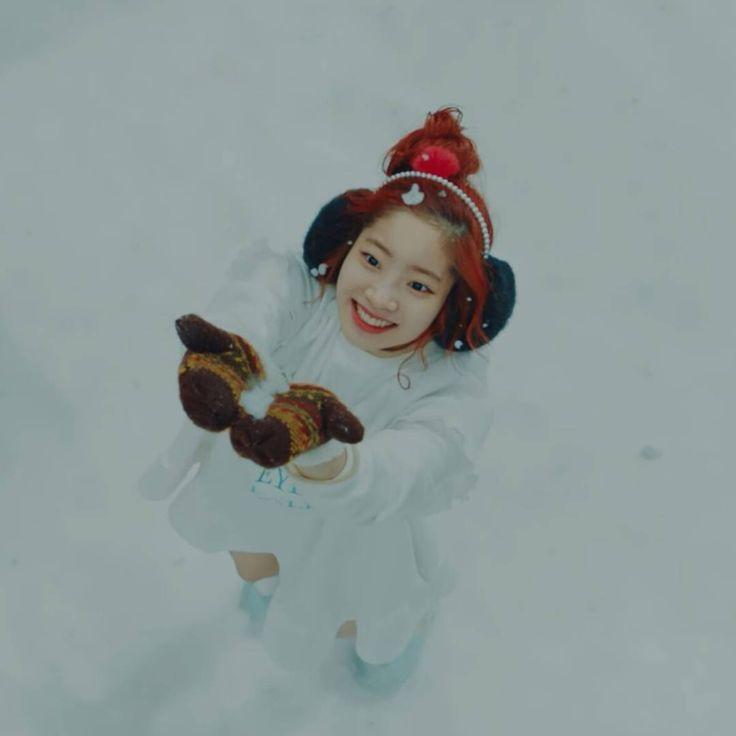 "0 Me gusta, 1 comentarios - J.Y ☆ (@hwang_juyeong_) en Instagram: ""트와이스 스폐셜 엘범으로 컴백 # !! 귀염포텐 터지는 #다현 언니 쨜 #TWICE #knock knock#come back!##"""