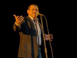 Emilio Lovera anuncia nueva gira en Estados Unidos on http://www.yosoyvenezolano.com/noticias-de-venezuela/ultimas-noticias-venezuela/emilio-lovera-anuncia-nueva-gira-en-estados-unidos/