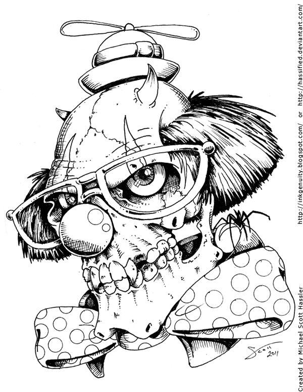 68 best Custom Tattoo Designs images on Pinterest Lu0027wren scott - tattoo template