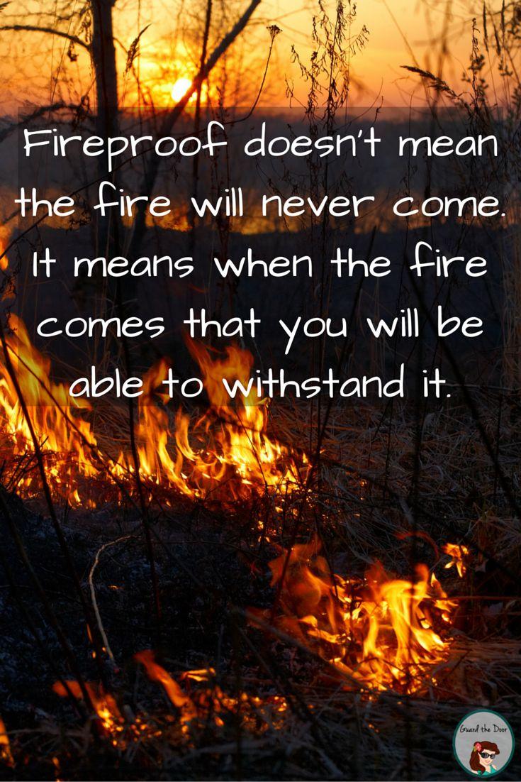 fireproof movie logo wwwimgkidcom the image kid has it