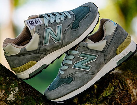 new balance 1400 catcher in the rye