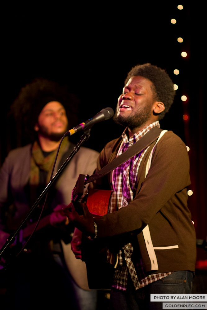 http://www.goldenplec.com/reviews/review-michael-kiwanuka-at-the-sugar-club/