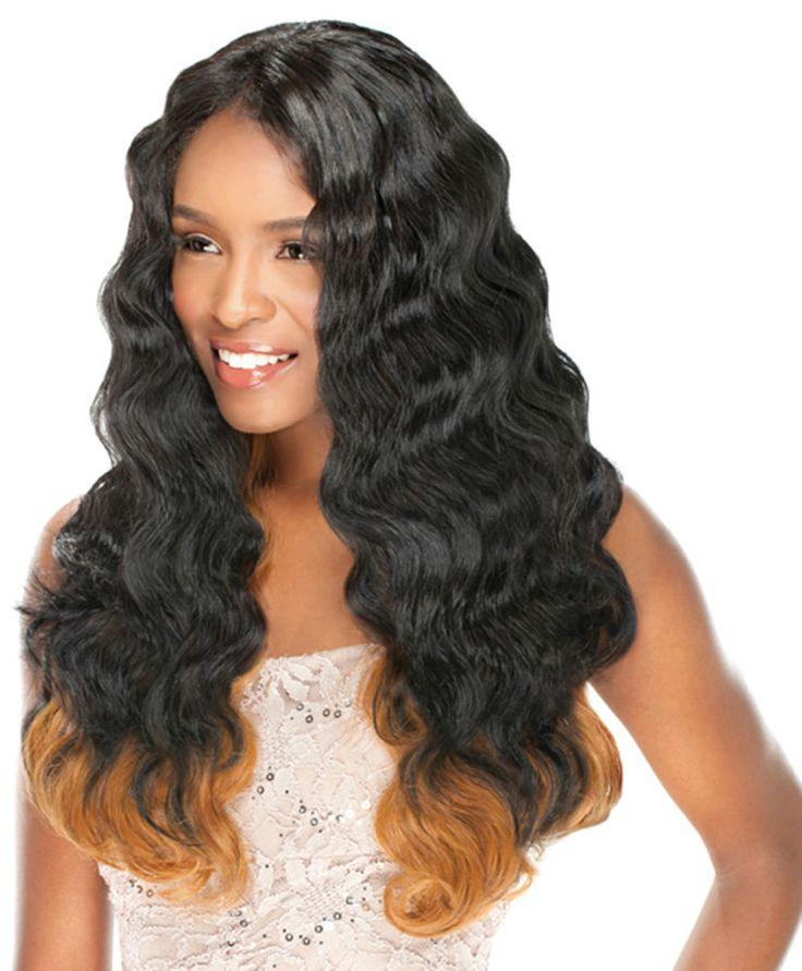 16 best brazilian bundle synthetic hair images on pinterest hair natural body kanubia easy5 brazilian style 4pcs 18 20 22 closure curl patternbrazilian hairsynthetic hairdope hairstylesweave pmusecretfo Choice Image