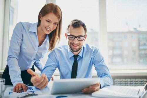 Simple Steps To Follow For Borrowing Short Term Cash Advance Via Online Mode!