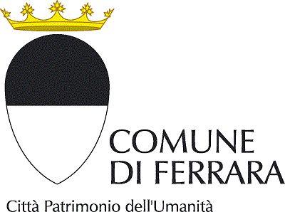 Ferrara dal 16 novembre seconda fase dei lavori per il riposizionamento dei pinnacoli sulla Prospettiva di Corso della Giovecca