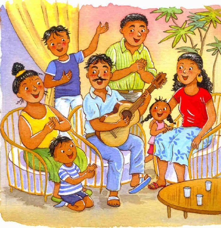 30 best colette hus david ilustradora infantil images on - Ilustraciones infantiles antiguas ...