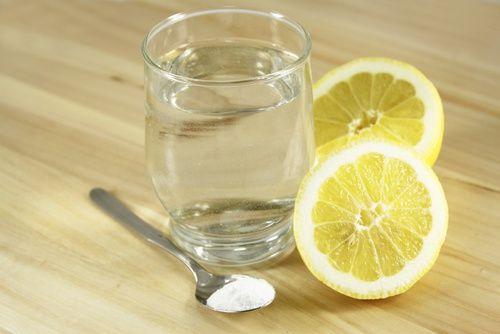 3 manières d'éliminer l'oxydation de nos ustensiles de cuisine. Ils seront comme neufs ! - Améliore ta Santé