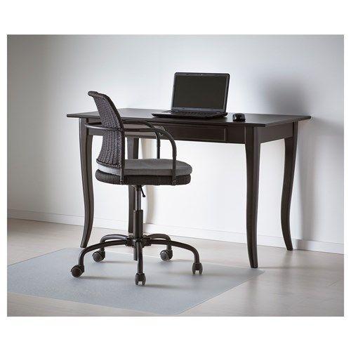 LEKSVIK,çalışma masası