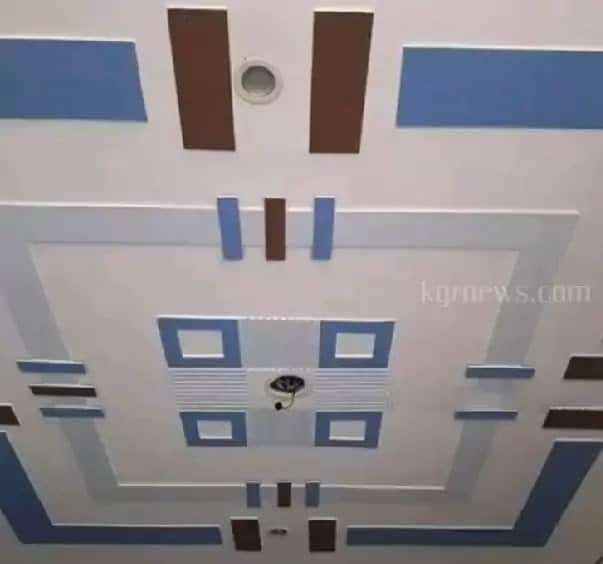31 Plus Minus Pop Design For Lobby Roof Latest In 2020 In 2020 Pop False Ceiling Design Pop Ceiling Design Pop Design For Hall