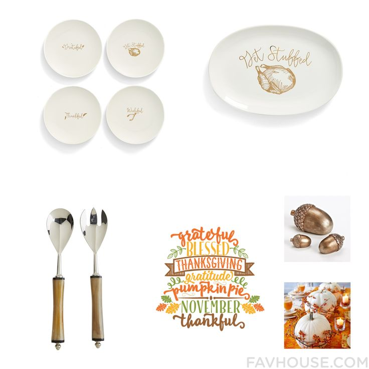 Home Update Including Gibson Dinnerware Thanksgiving Serveware Pier 1 Imports Dinnerware And Thanksgiving Home Decor From November 2016 #home #decor