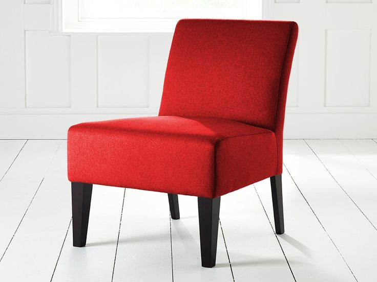 Best 25 Red Accent Chair Ideas On Pinterest Red