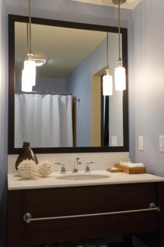 27 Best Images About Ocean Theme Bathroom On Pinterest
