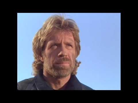 5 rules in every Chuck Norris movie. Chuck Norris Humor from  tumblr