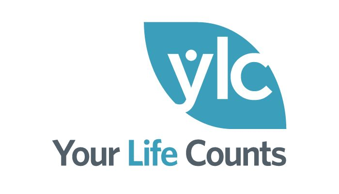 Your Life Counts - info, support, helplines in 17 countries
