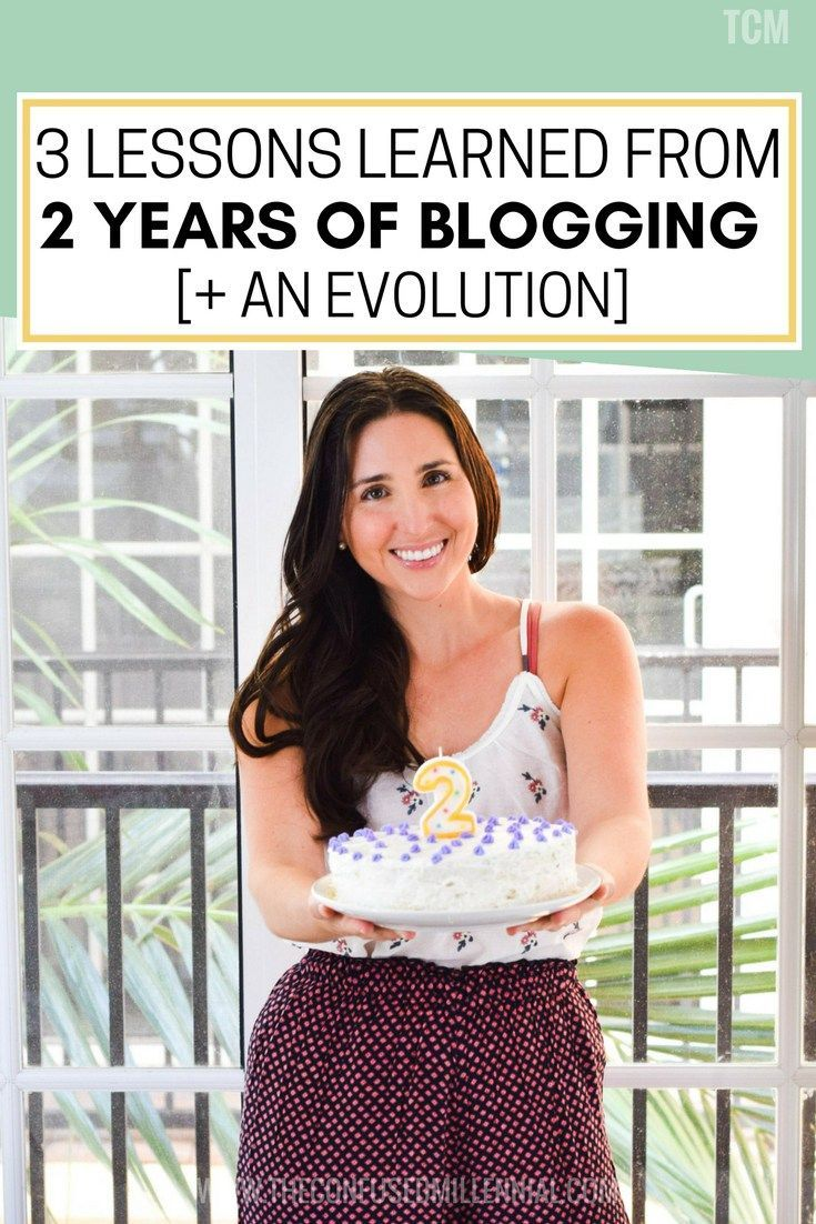 blogiversary, two years of blogging lessons, evolution of blogging, #blogiversary, #bloggingtips, #bloggingadvice, blogger evolution and changes, #millennialpodcast