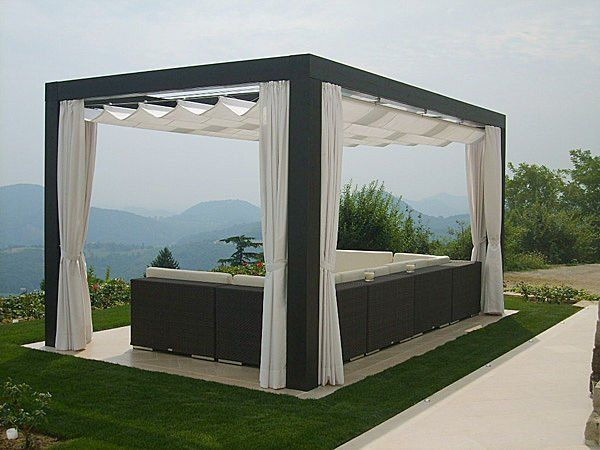 pergola covers - AT AT Yahoo! Search Results