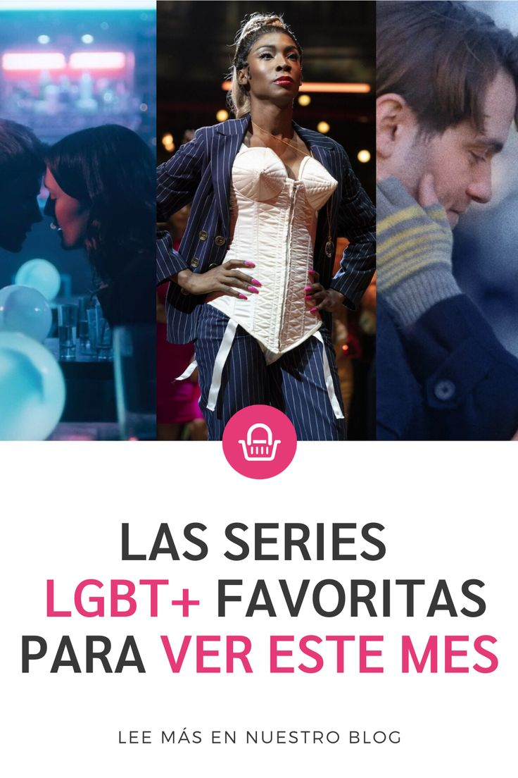 ¡No podrás esperar para verlas! Lgbt, Yuri, Pride, Movies, Movie Posters, Inspiration, Pink, Best Series, Get Well Soon