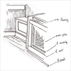 Window Seat Height 77 best alcoves / window seats images on pinterest | window, home