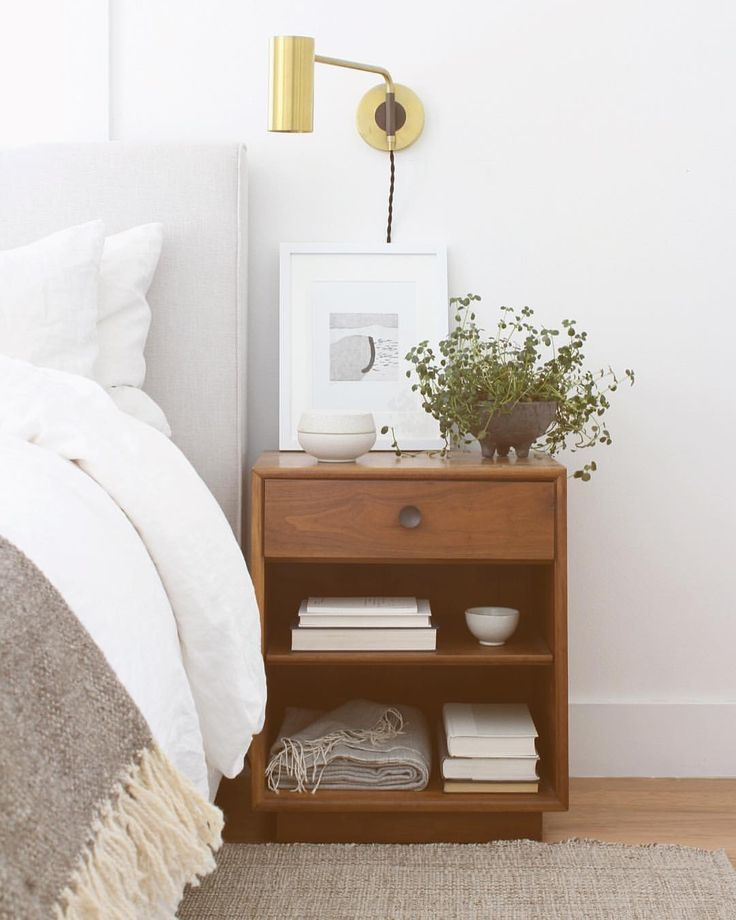 Best 25 Mismatched furniture ideas only on Pinterest