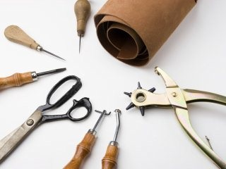 2017/11/16/improvising Your Own Leatherwork Tools And Caring For