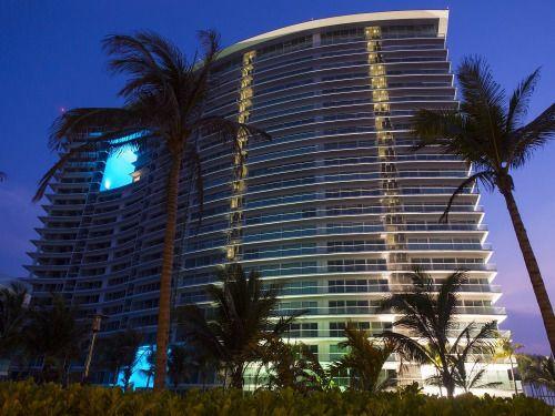 Actualidad Inmobiliaria con Propiedades en Venta a Precio de Remate. Información y Orientación Financiera de JMS Propiedades