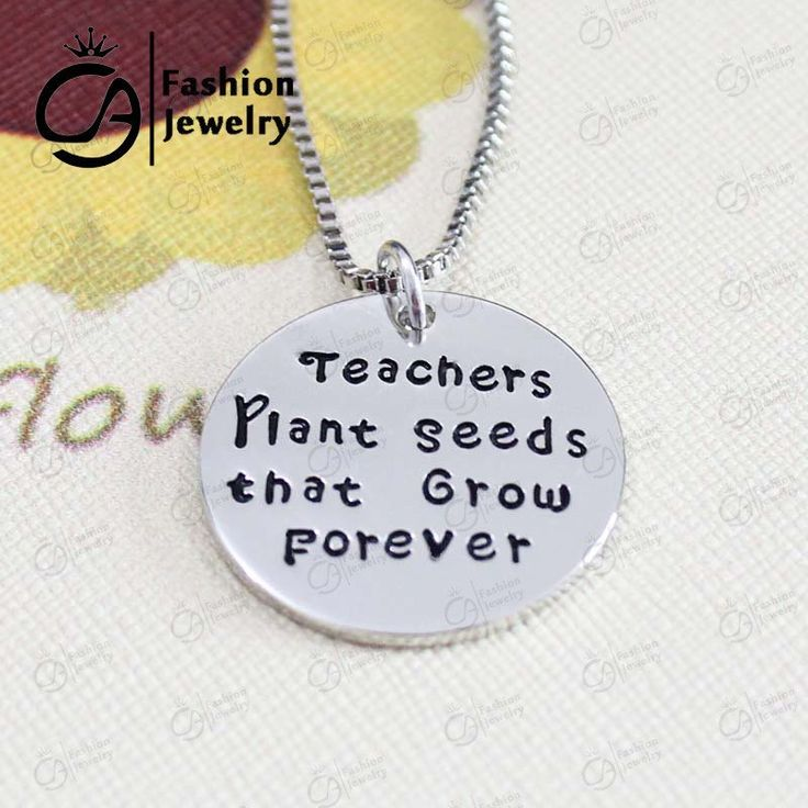 Quotes About Teachers Planting Seeds: 1000+ Teacher Inspirational Quotes On Pinterest