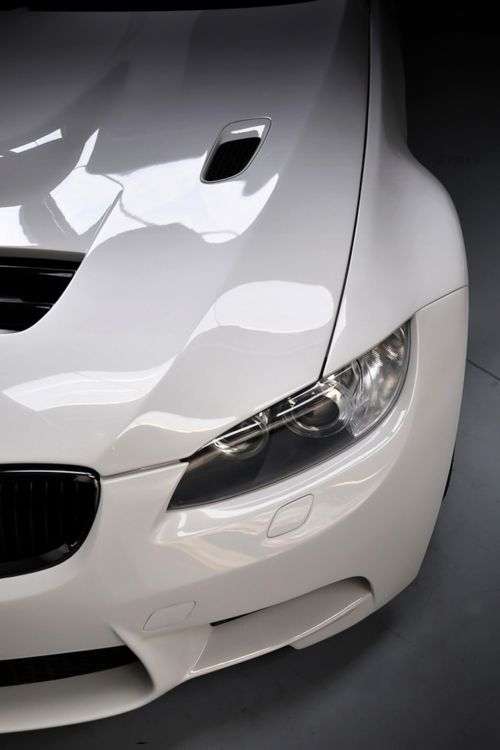 BMW - Repinned by http://www.survivingmesothelioma.com