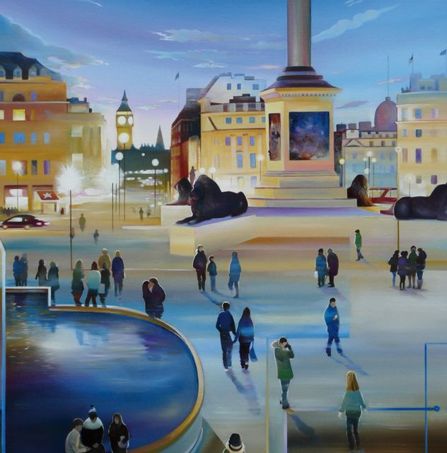 26 best london art published by green pebble images on pinterest blank art cards by green pebble m4hsunfo