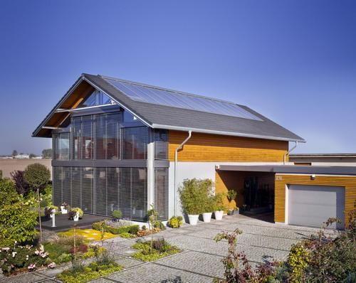 DACHY - pokrycia dachowe, okna dachowe, dachy, membrany, blachodachówka, dachówka cementowa, dachówka ceramiczna, branża dachowa i dekarska, akcesoria dachowe, poddasza