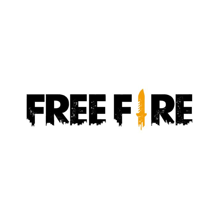 Free Fire Logo Vector Ai Cdr Free Download Fire Vector Logo Design Free Free To Use Images