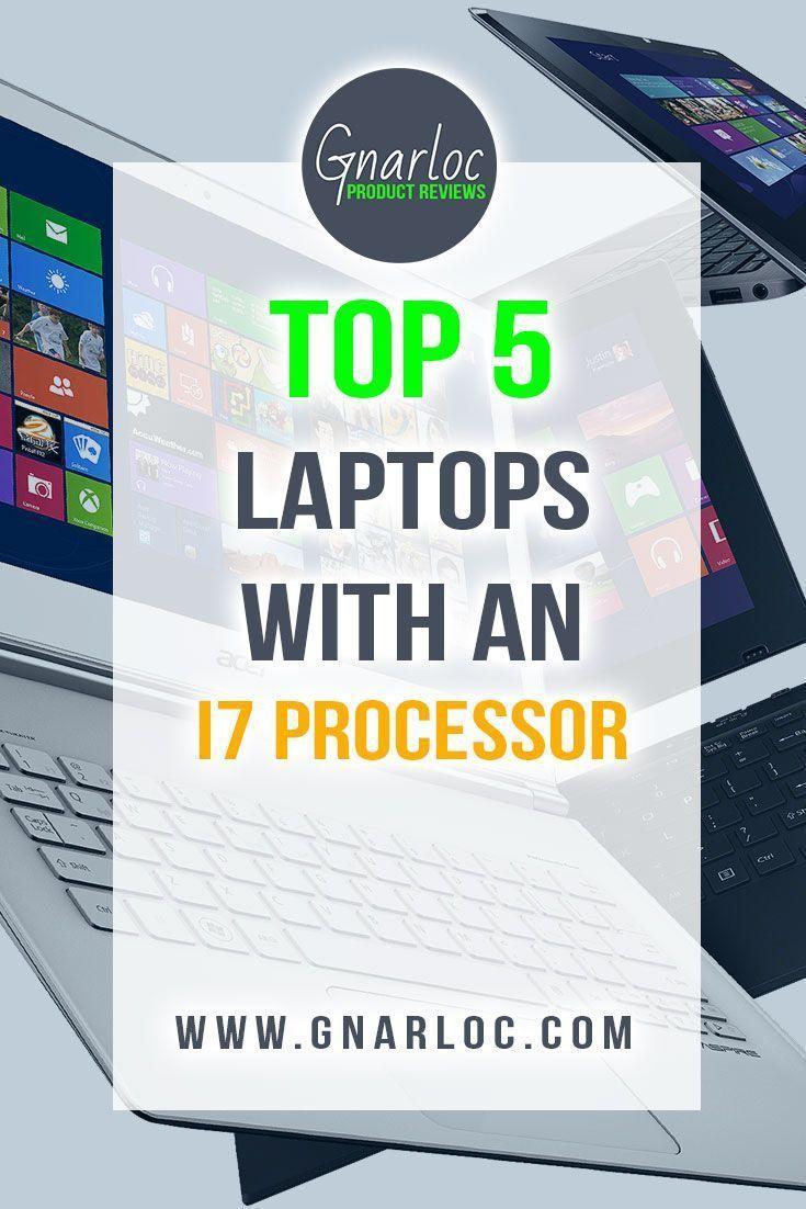 Msi laptopgaming macbookair msilaptop gaminglaptop
