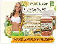 Ginger tea vs green tea for weight loss image 5