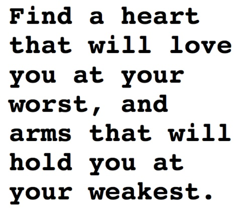 Found True Love Quotes: 7 Best Awesome Quotes Images On Pinterest